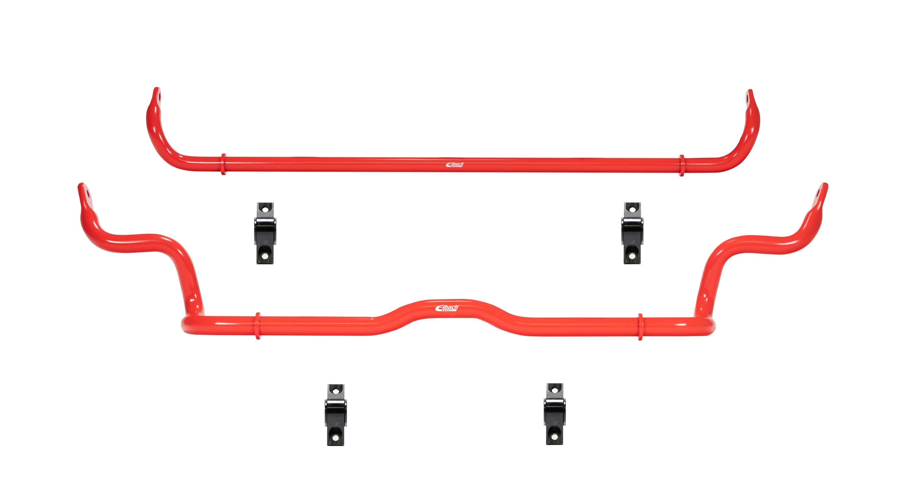 2019-2020 Veloster Sway Bars