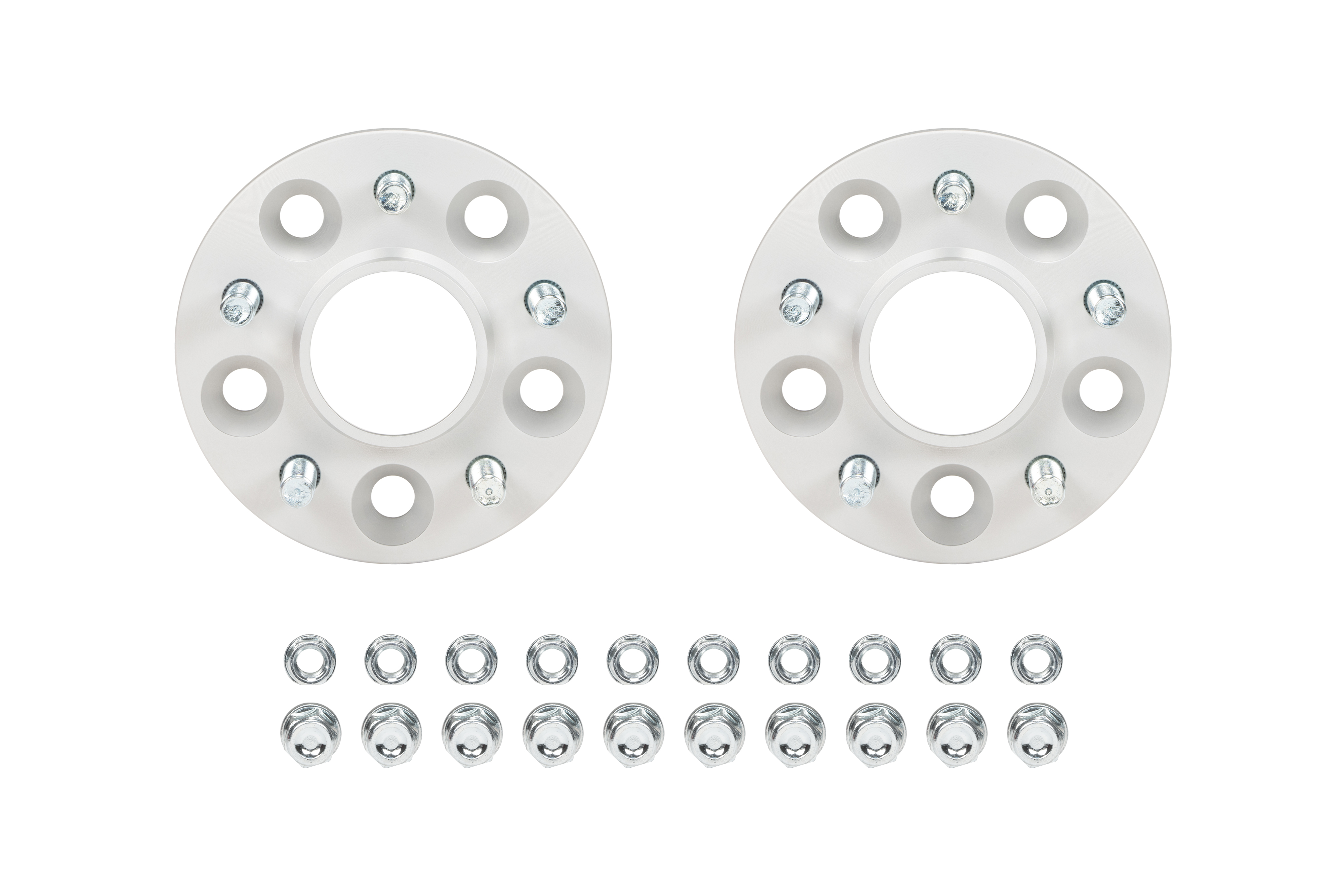 2018-2021 Toyota Camry Wheel Spacers