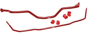 2008-2013 BMW M3 - ANTI-ROLL-KIT