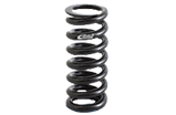 Eibach 250-70-0080 ERS 250mm Length x 70mm ID Coil-Over Spring