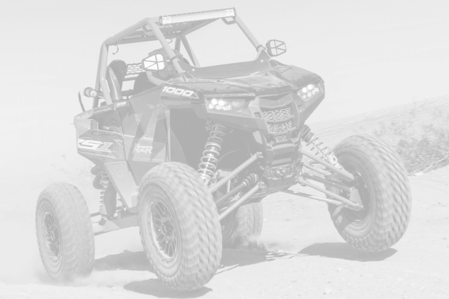 Products - UTV Suspension and Accessories