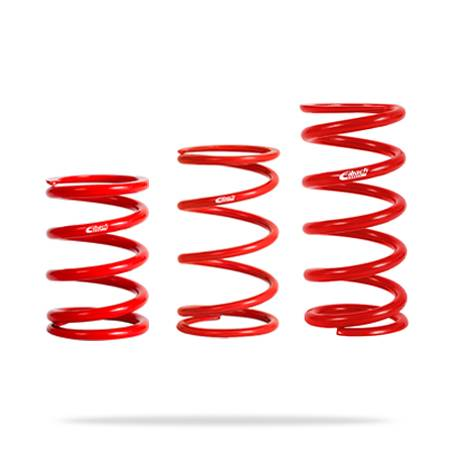 Motorsport Springs & Accessories - RACE SPRING SYSTEM | ERS