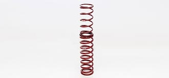 EIBACH DOUBLE-SPRING SYSTEM