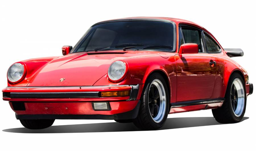 Product Releases - NEW! Porsche 911 Air Cooled | ANTI-ROLL-KITS