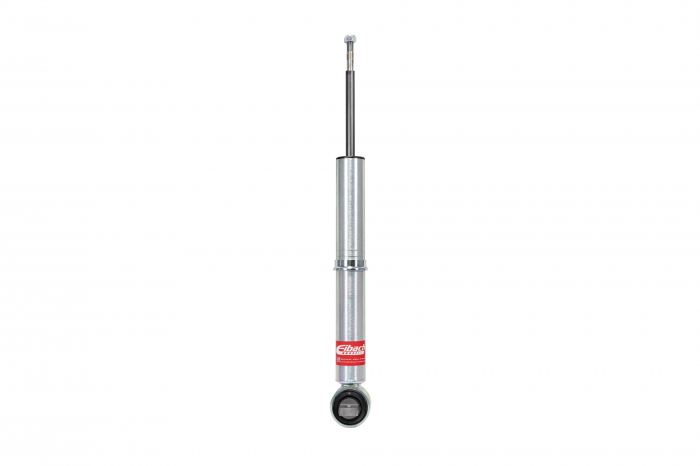 PRO-TRUCK SPORT SHOCK (Ride Height Adjustable Single Front)