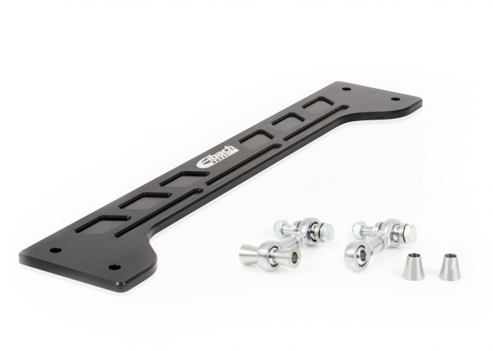 ANTI-ROLL KIT - Rear Anti-Roll Bar Brace