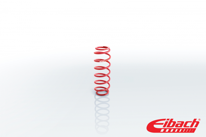 EIBACH XT BARREL SPRING - Extreme Travel