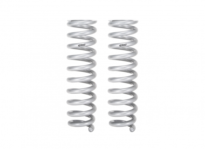 PRO-LIFT-KIT Springs (Front Springs Only)