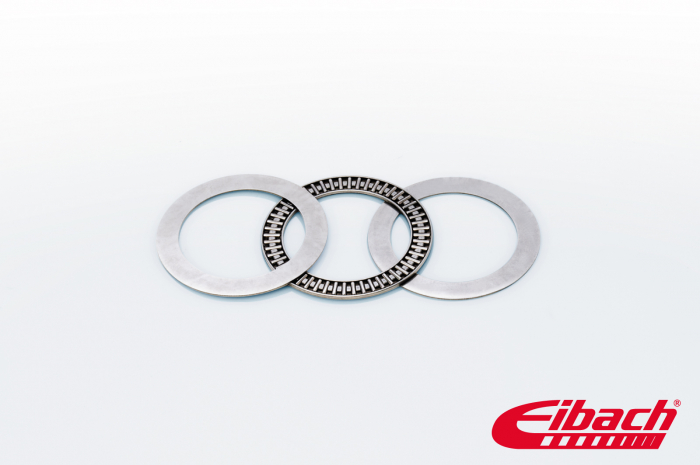 EIBACH TORSION RELEASE BEARING