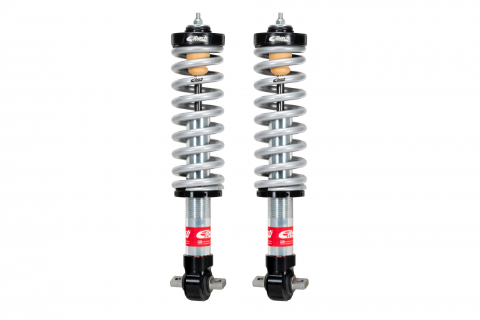 PRO-TRUCK Coilover (Front)