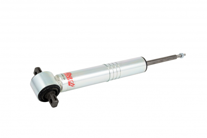 "PRO-TRUCK SPORT SHOCK (Single Front for Lifted Suspensions 0-2"")"