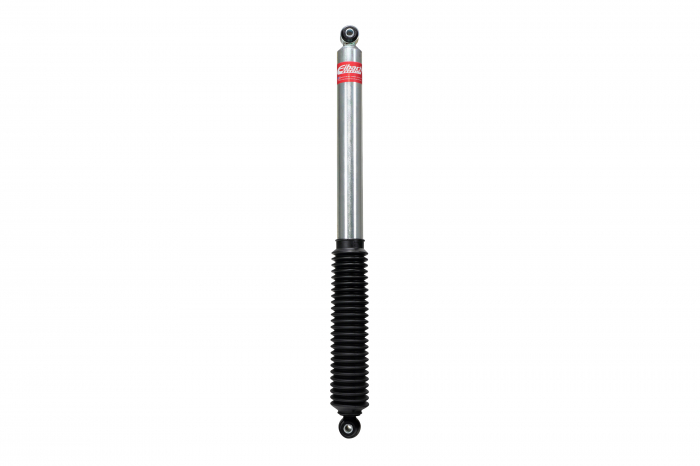 "PRO-TRUCK SPORT SHOCK (Single Rear for Lifted Suspensions 0-1"")"