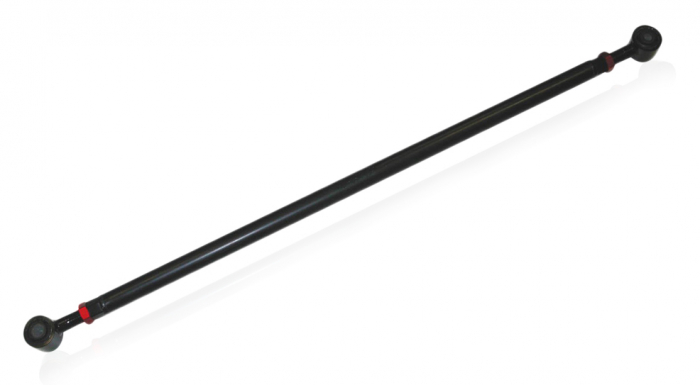 PRO-ALIGNMENT Panhard Bar