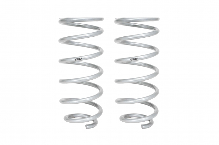 PRO-LIFT-KIT Springs (Rear Springs Only)