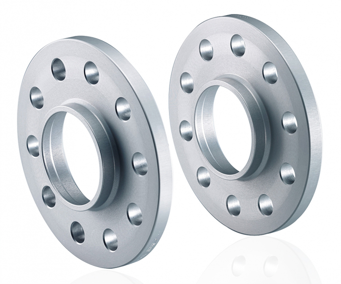 PRO-SPACER Kit (15mm Pair)