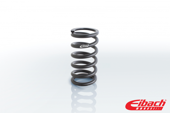 EIBACH STOCK CAR FRONT SPRING