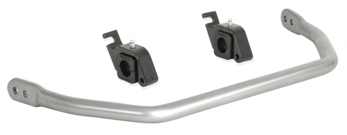 PRO-UTV - Front Anti-Roll Bar (Front Sway Bar Only)