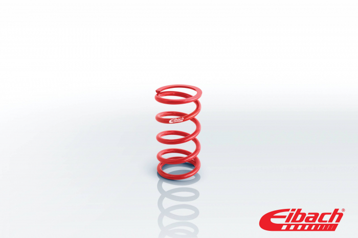 Conventional Front Spring
