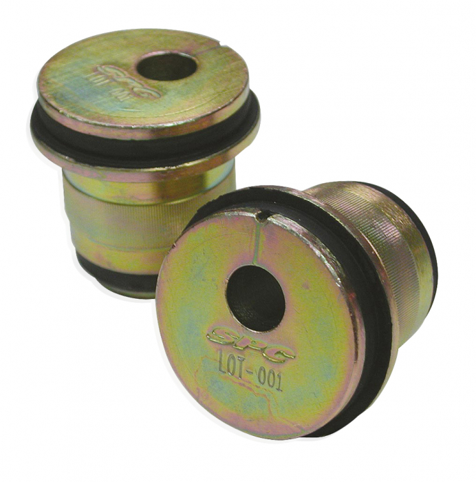 PRO-ALIGNMENT Camber Bushing Kit