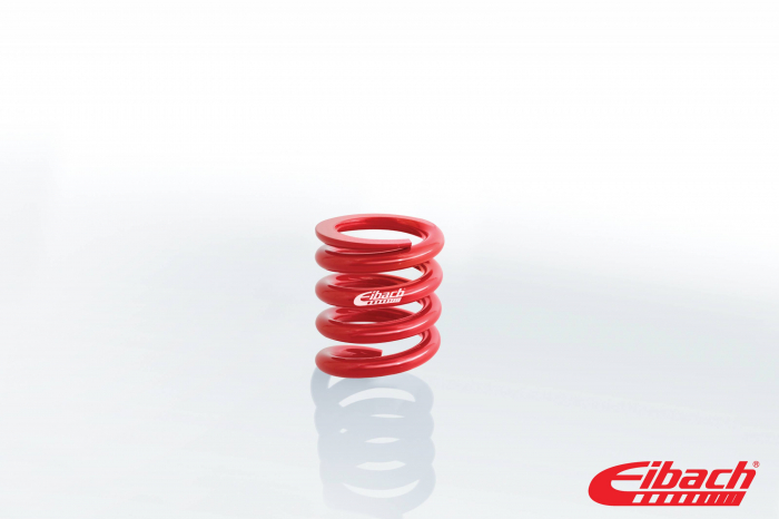 EIBACH OPEN HELIX FRONT SPRING