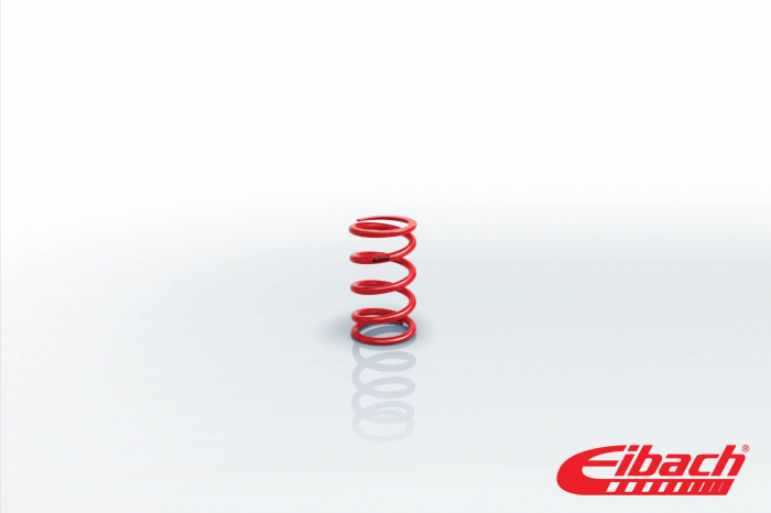 EIBACH METRIC COILOVER SPRING - 60mm I.D.