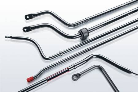 Products - Private Label Manufacturing - Stabilizers | Anti-Roll-Bars