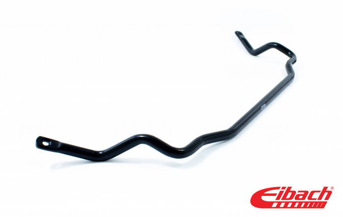 CAR | TRUCK | SUV - PONTIAC - FRONT ANTI-ROLL Kit (Front Sway Bar Only)