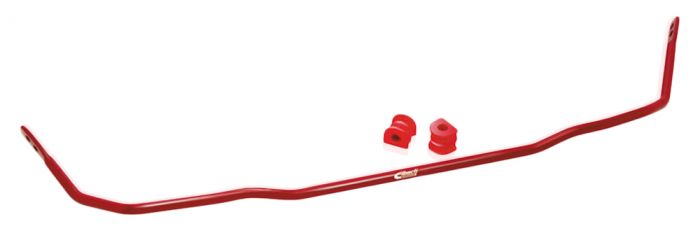 REAR ANTI-ROLL Kit (Rear Sway Bar Only) - Image 1