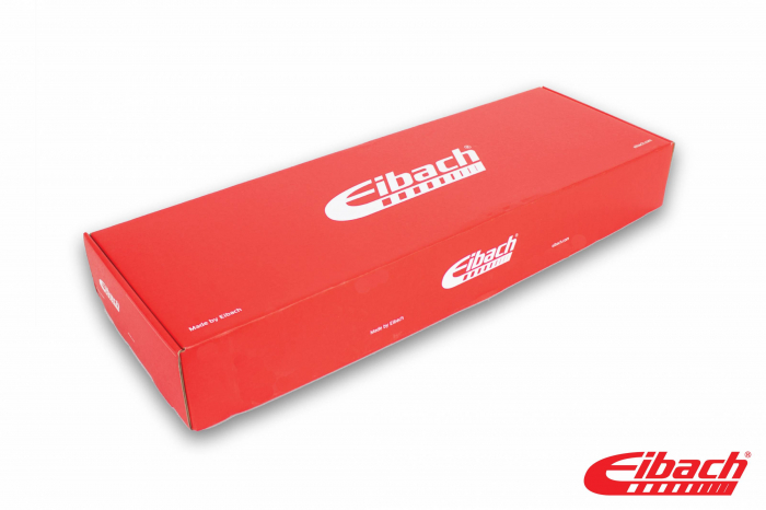 FRONT ANTI-ROLL Kit (Front Sway Bar Only) - Image 2