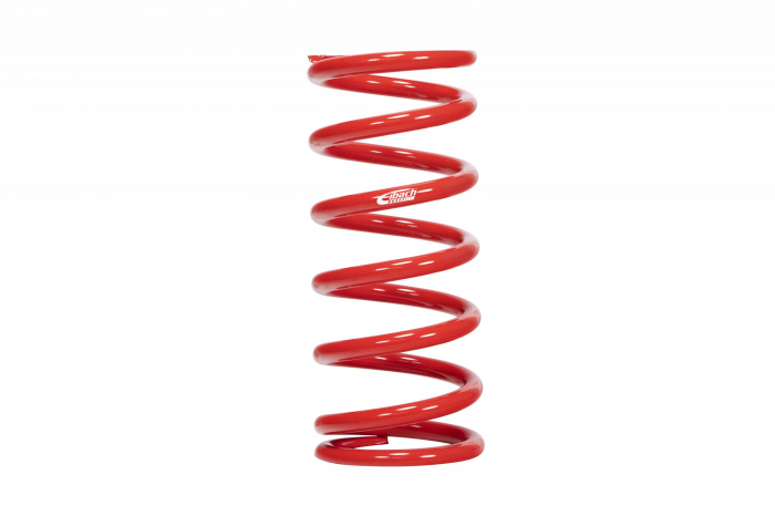 """Product Releases - 6"""" x 1.88 MICRO MIDGET SPRINGS - EIBACH COILOVER SPRING"""