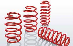 SPORTLINE | Performance Springs