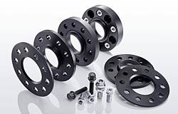 PRO-SPACER | Wheel Spacers