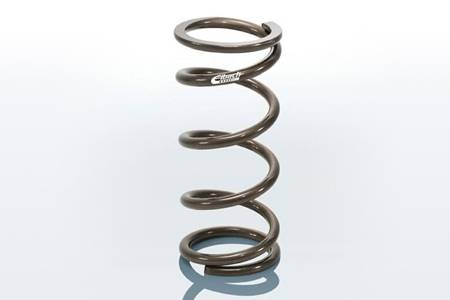 Motorsport Springs & Accessories - Circle Track Springs - MAX LOAD