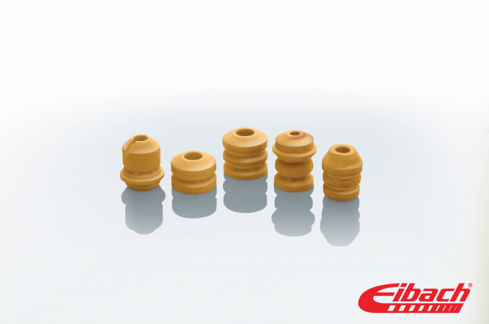 Race Spring Accessories - Elastomer Bump Stops - EIBACH BUMP STOP