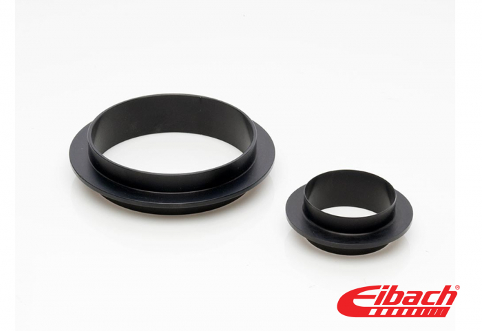 Race Spring Accessories - Coupling Spacers - EIBACH COUPLING SPACER