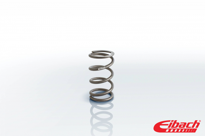 ERS - EIBACH PLATINUM MODIFIED FRONT SPRING - EIBACH PLATINUM MODIFIED FRONT SPRING