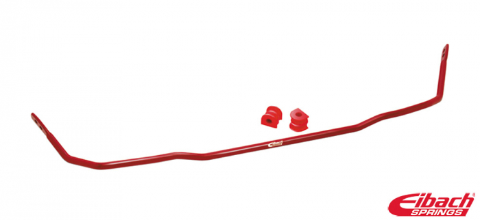 CAR | TRUCK | SUV - OTHER - REAR ANTI-ROLL Kit (Rear Sway Bar Only)