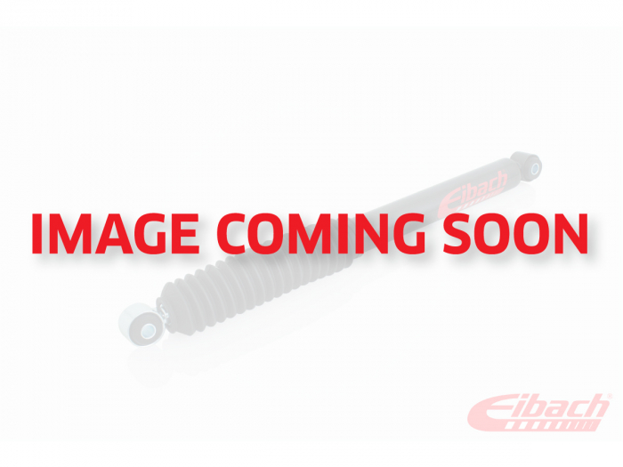 Product Releases - 2020 CAN-AM Maverick X3 X RS Turbo RR - PRO-UTV - Front Anti-Roll Bar (Front Sway Bar Only)