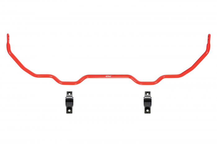 2020 TESLA MODEL 3 - 2018 to 2020 Performance - ANTI-ROLL-KIT (Front and Rear Sway Bars)