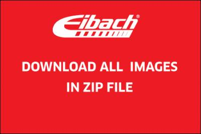 eibach wallpaper 34